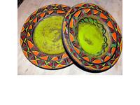 Mexikói tányér