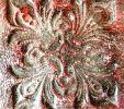 Kerámia antik csempe