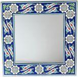 török tükör