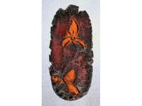 Kerámia falikép