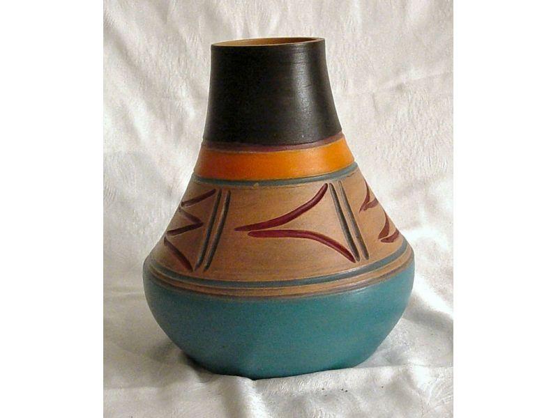 Vízhordó váza :